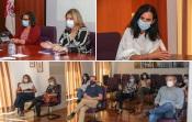 Arronches: Projeto 'Coração Mágico' apresentado nos Paços do Concelho