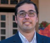 Autárquicas 2021: Jorge Rosado é o candidato do PS à Câmara de Marvão