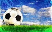 COVID-19: FPF dá por concluídos campeonatos não-profissionais sem campeões, subidas e descidas