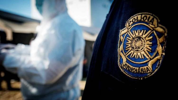 Megaoperação da PJ na Comporta faz detenção de funcionários do SEF e da Segurança Social