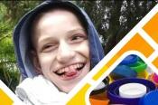 Bombeiros de Mourão promovem recolha solidária para ajudar jovem alentejano com paralesia cerebral