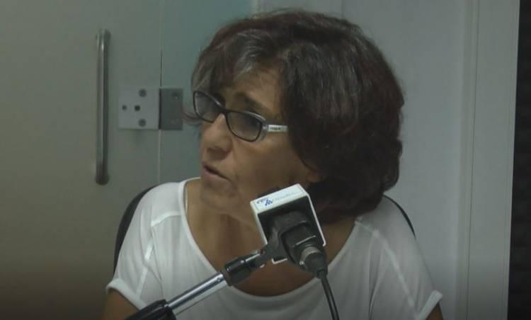 Autárquicas 2017- Elvas: Entrevista com o candidato do CDU, Manuela Cunha (c/vídeo)