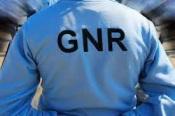 """Militar da GNR apelidado de """"Red Man"""" por lesionar 26 instruendos em Portalegre recebeu louvor por dar sangue"""