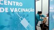 Centro de Vacinação de Portalegre com nova localização!