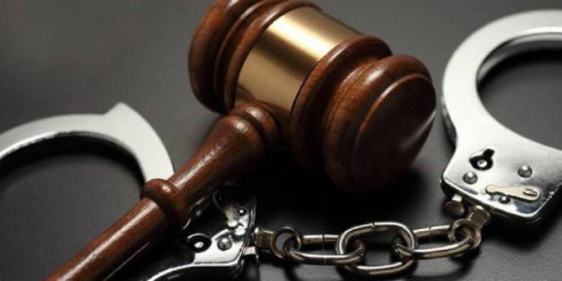 Grupo criminoso que vitimou cerca de 150 pessoas com esquema de extorsão incluindo Borba e Estremoz, acusado pelo Tribunal