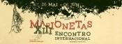 Marionetas regressam a Montemor-o-Novo
