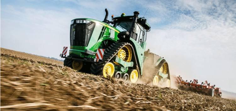 Providencia cautelar faz suspender trabalhos agrícolas em sítios arqueológicos no Baixo Alentejo