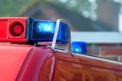 Colisão entre dois ligeiros de passageiros em Elvas provoca 3 feridos!