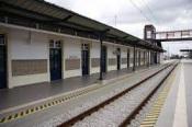Vendas Novas - Já pode pedir redução de 40% no passe ferroviário