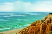 Conheça aqui as datas de abertura das Praias no Alentejo
