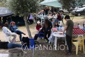 A Rádio Campanário esteve presente nas centenárias Festas de Santa Bárbara (Borba) e mostra-lhe a fotoreportagem