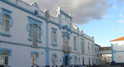 """""""Utentes do lar de Reguengos de Monsaraz tiveram sempre acompanhamento médico"""", garante Presidente da ARS Alentejo"""