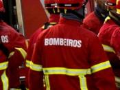 Incêndio num Centro de Dia do concelho de Arraiolos causou danos materiais