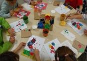 """Escola Profissional de Cuba organiza """"1º Seminário de Apoio à Infância"""""""