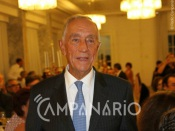 CCDR: Presidente da República promulga alterações ao diploma, eleições indiretas acontecem em outubro