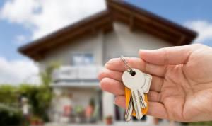 Transações imobiliárias superam pela primeira vez os 200 milhões no segundo trimestre de 2018