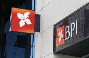 BPI aposta em balcões móveis no Alentejo