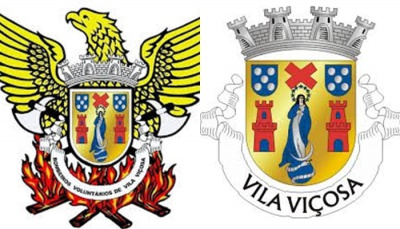 Município de Vila Viçosa envia carta aberta aos Bombeiros afim de ser encontrada uma plataforma de entendimento que permita utilizar a água do furo do Quartel