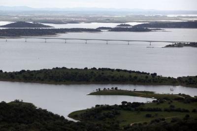 Associação Zero critica PAC por apoiar projetos agrícolas que destroem habitats protegidos