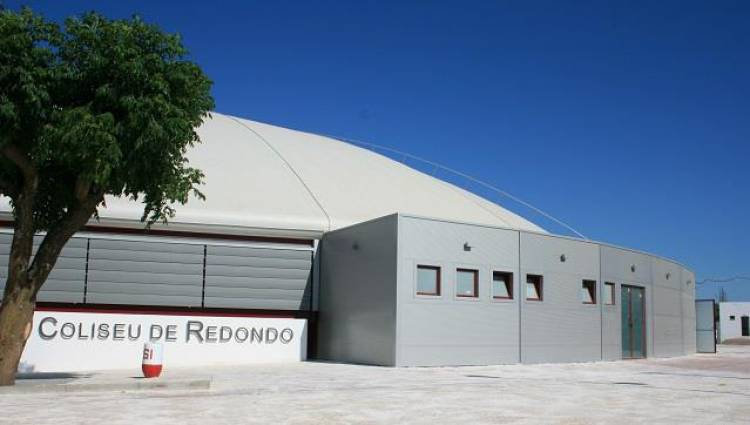 Coliseu de Redondo recebe Festival Taurino da R. Campanário por falta de condições da Praça de Vila Viçosa