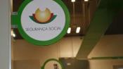 Segurança Social implementa projeto piloto de atendimento por videoconferência