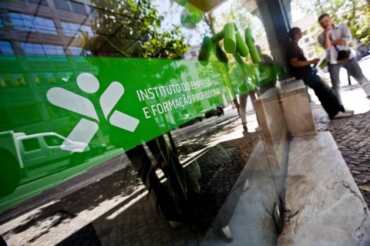 Alentejo tem agora menos de 15 mil desempregados depois de descida de 14,5% em abril