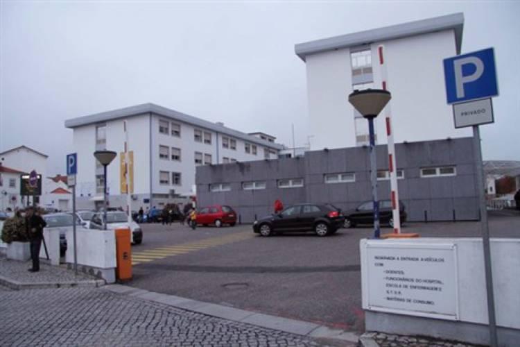 Hospital de Évora investe mais de 2 milhões de euros na aquisição de serviços, objetos e medicamentos