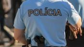 Portalegre: Jovem de 23 anos detido por suspeita de furto, ofensa à integridade física e violação de domicílio