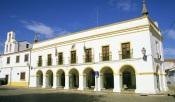 Município de Vidigueira aprova subsídios ao associativismo e atividade cultural do concelho num valor de 55 mil euros