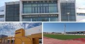 COVID-19 - Distrito de Portalegre: Saiba qual o Centro de Diagnóstico referenciado para cada concelho