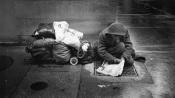 """Em Évora há sem-abrigo que """"não querem, não aceitam ter um tecto"""""""