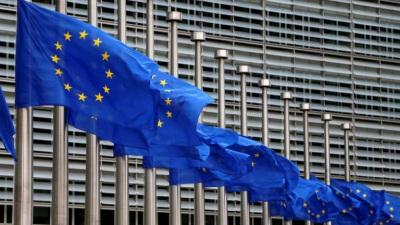 Comissão aprova regimes portugueses no valor de 13 mil milhões de EUR para apoiar a economia