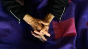 COVID-19: Lar de Nossa Senhora da Graça de Degolados em Campo Maior com medidas mais preventivas