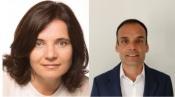 Autárquicas 2021: CDU apresenta candidatos à Câmara e Assembleia Municipal de Montemor-o-Novo