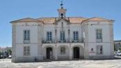 Proteção Civil Municipal de Redondo pede à Autoridade de Saúde Pública a suspensão de aulas presenciais