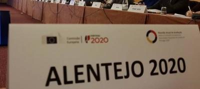Alentejo 2020 já deliberou sobre mais de 200 candidaturas apresentadas ao Programa +CO3SO