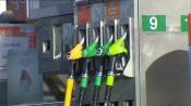 Combustíveis: Preços devem voltar a subir na próxima semana