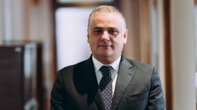 CIMBAL reúne-se com Jorge Seguro Sanches e abordou os efeitos da pandemia na economia da região