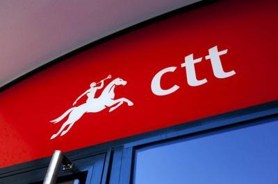 CTT reabrem lojas de Barrancos e Alvito