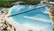 CM de Portel irá lançar novo concurso para conclusão da obra das piscinas