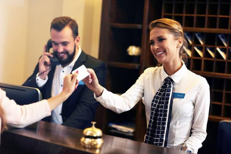 Hotelaria registou mais de 119 mil dormidas em fevereiro no Alentejo