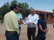 Camping Puro Alentejo em Barbacena (Elvas) inaugurado no próximo sábado