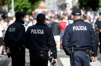 """Operação """"Verão Seguro 2020"""": PSP reforça patrulhamento policial"""