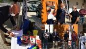 IPDJ assinala Dia do Desporto Sénior no Alentejo com entrega de kits