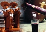 OS ALENTEJANOS E A ABERTURA DAS TALHAS NOMEADOS PARA AS 7 MARAVILHAS