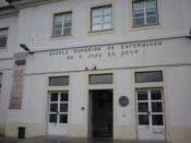 Universidade de Évora tem novo doutoramento!