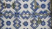 ESTREMOZ: A maior  coleção privada de azulejos de Portugal vai abrir ao público já no dia 25 deste mês.