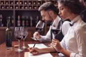 Redondo recebe curso para promover os vinhos de Portugal