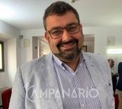 Autárquicas 2021: Joaquim Bernardo dos Santos Diogo é cabeça de lista do PS à Câmara do Crato