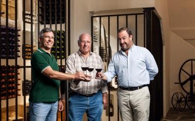 Herdade das Servas apresenta vinho singular na Essência do Vinho